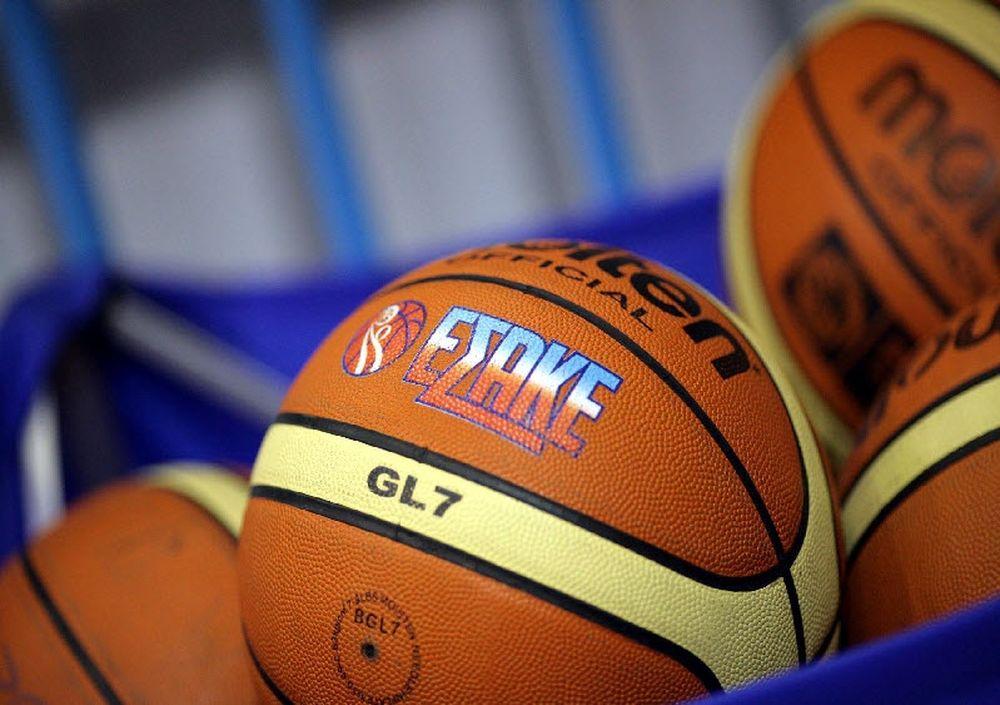 «Δεν υπάρχει ελληνικό μπάσκετ»