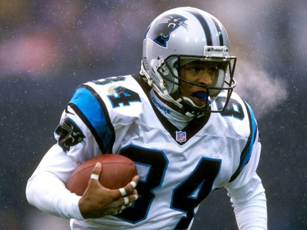 Καταδικάστηκε πρώην παίκτης NFL