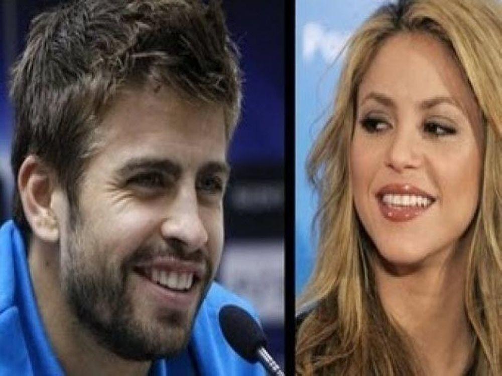 Τα έβαλαν με την Shakira