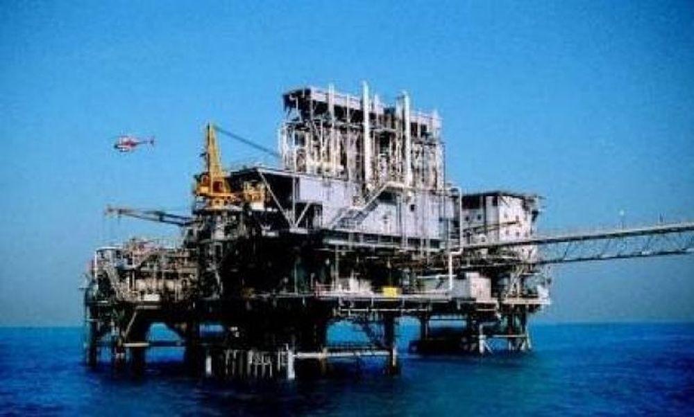 Έρευνες για… πετρέλαιο