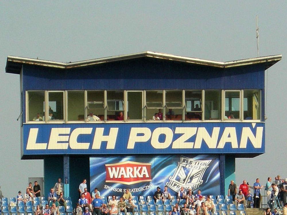 Η νέα δύναμη της Πολωνίας
