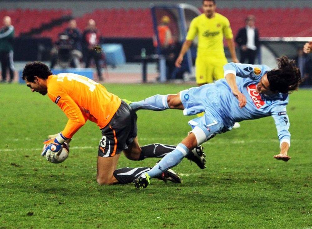 «Αοσμο» 0-0 στο Σαν Πάολο