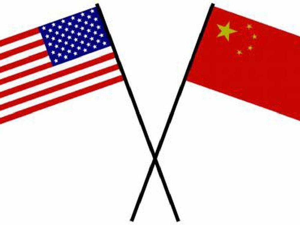 Κόντρα ΗΠΑ-Κίνας για έναν γεωλόγο