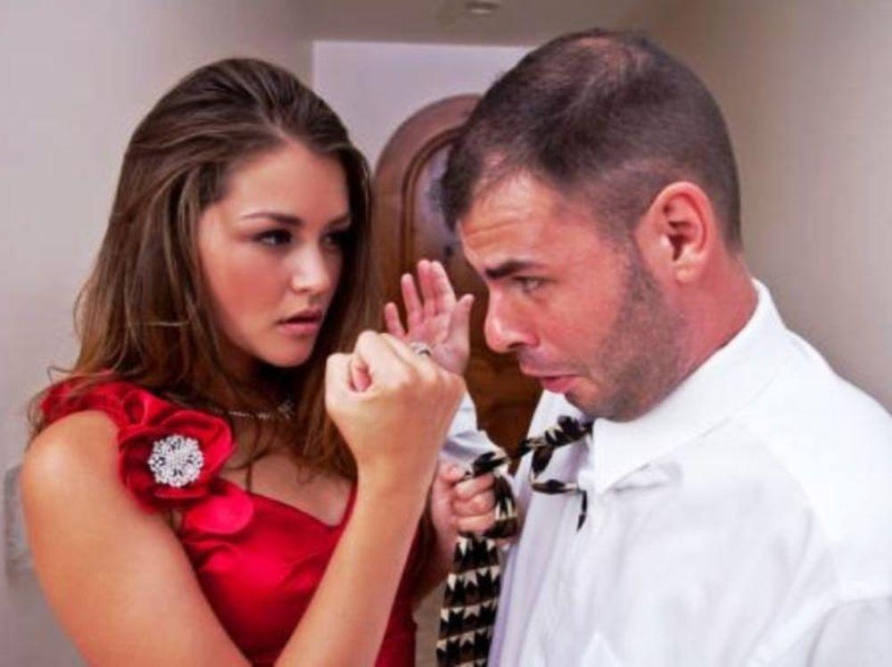 Πόρνσταρ στο Raw