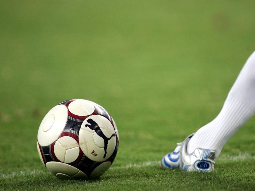 Μακεδονικός Φ.- Εθνικός Κατ. 0-0