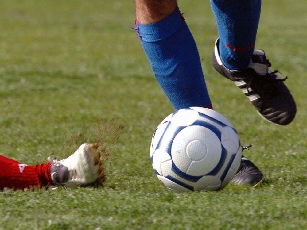 Αιολικός-Άγιαξ Ταύρου 3-0