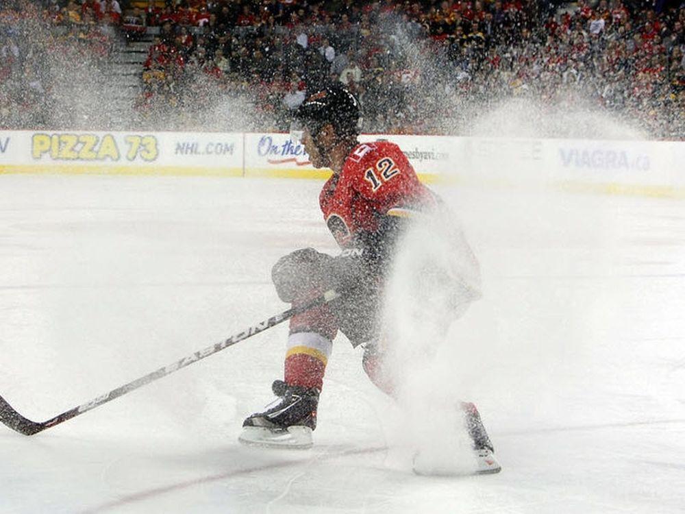 Ανώτεροι οι Bruins