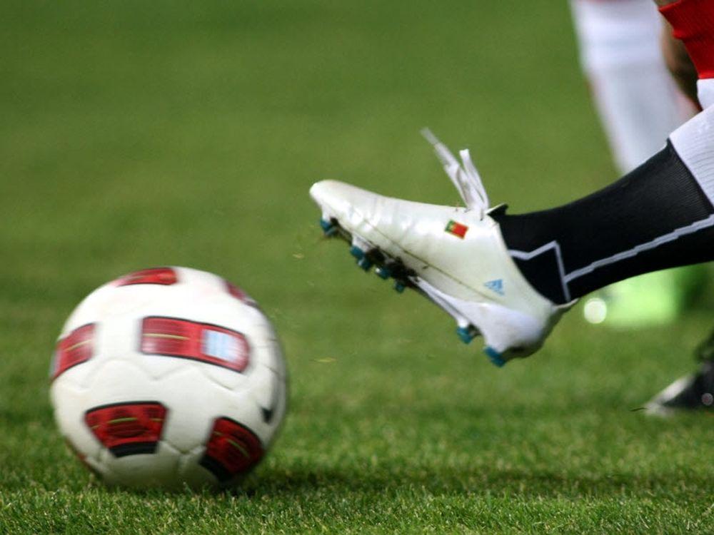 Ποινές ποδοσφαιριστών της ΕΠΣΑ