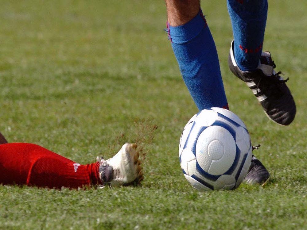 Δόξα Χέρσου – Κιλκισιακός  1-0