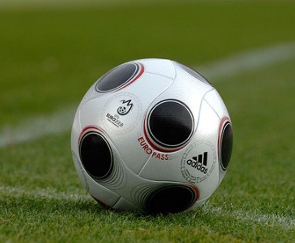 Εθνικός Γαζ- Εχίνος Σπορ 5-0