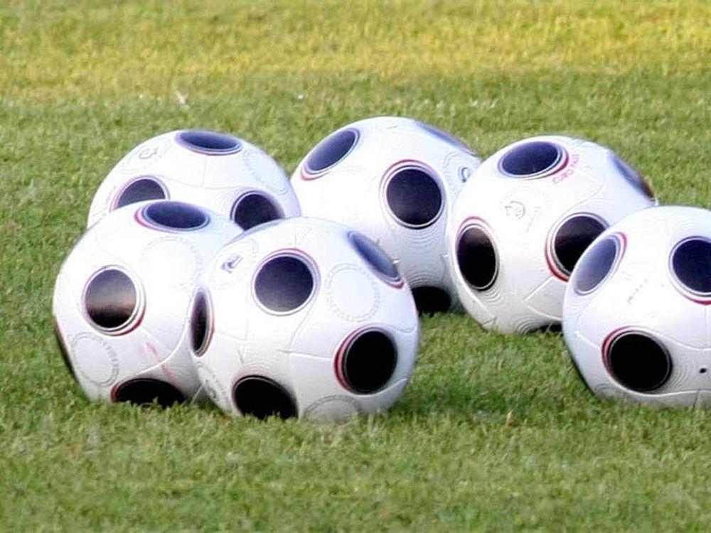 Δήλεσι-Παναργειακός 0-0