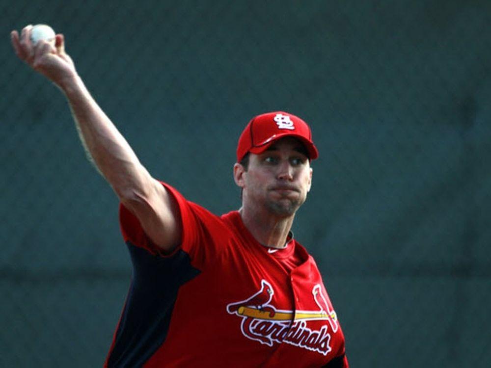 Τέλος ο Wainwright
