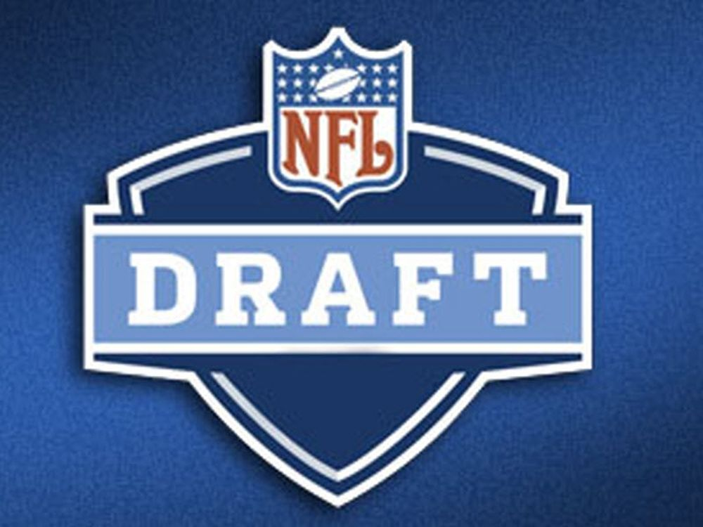Σίγουρα τα Draft