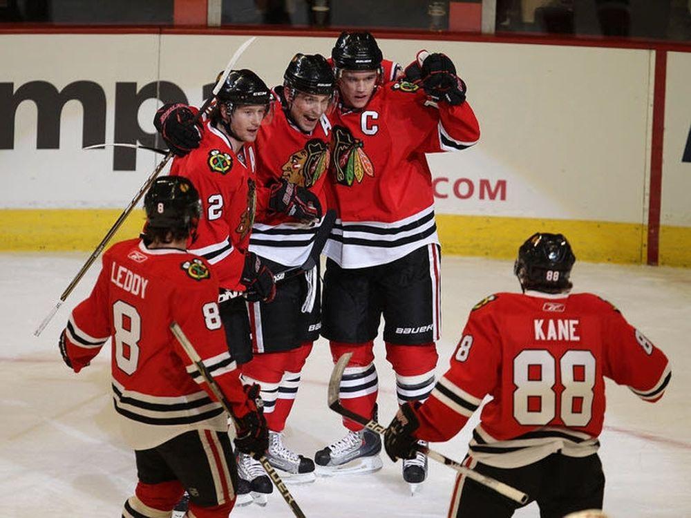 Μεγάλη νίκη των Hawks