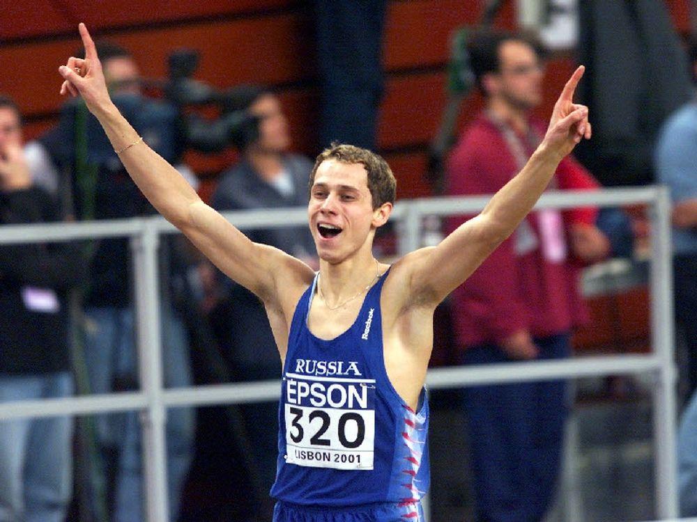 Τορίνο 2009-Οι νικητές