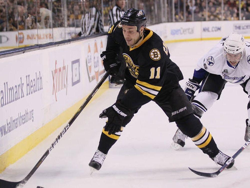 Προέλαση των Bruins