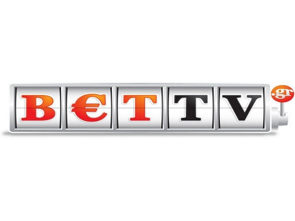 Το bettv.gr στον αέρα!