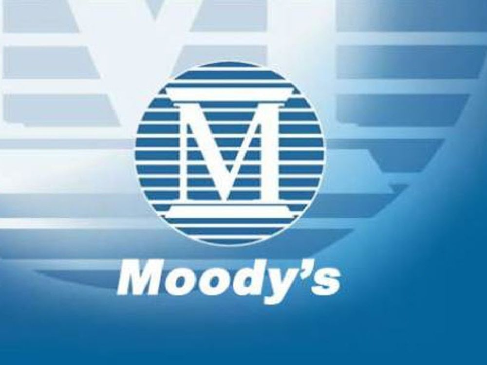 Η Moody's υποβάθμισε την Ελλάδα