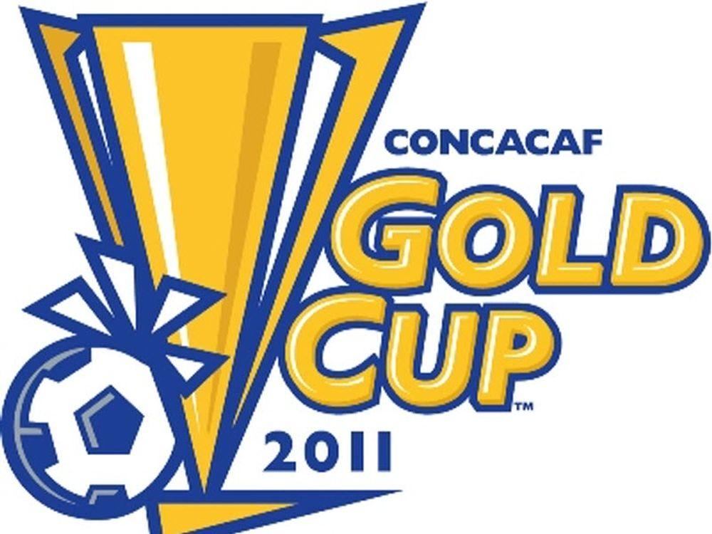 Κλήρωση Gold Cup
