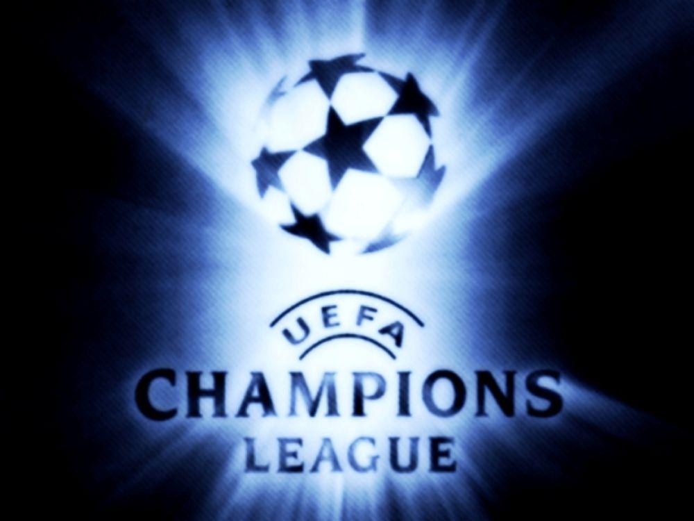 Ψηλά το Champions League