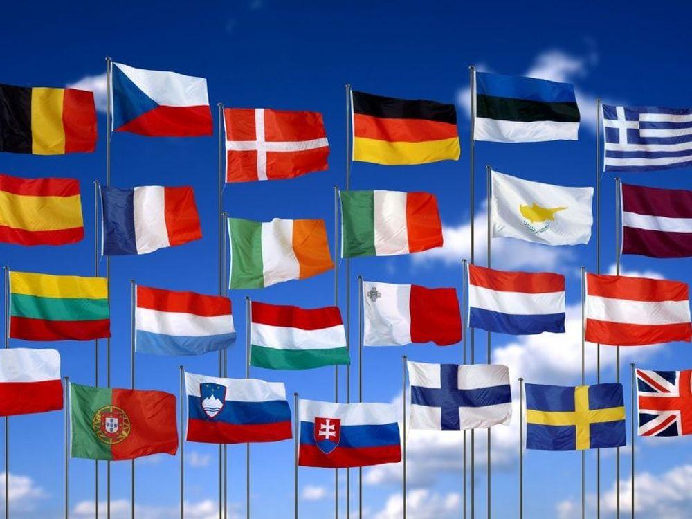 Κρίσιμη σύνοδος στην ΕΕ