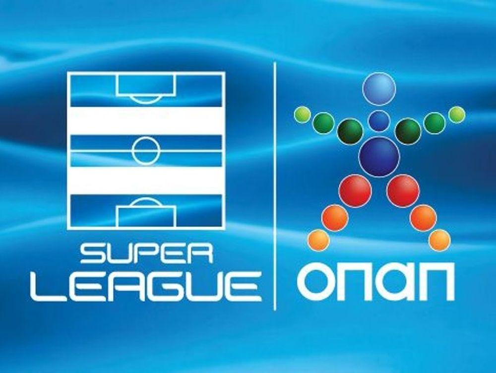 Η Super League... αρμενίζει!