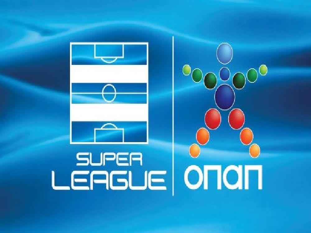 H Super League... ξύπνησε