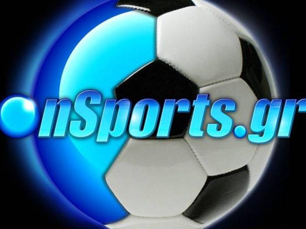 Δόξα Χέρσου – Καμπανιακός 0-0