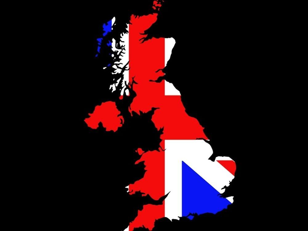 Βρετανοί έτοιμοι για πόλο