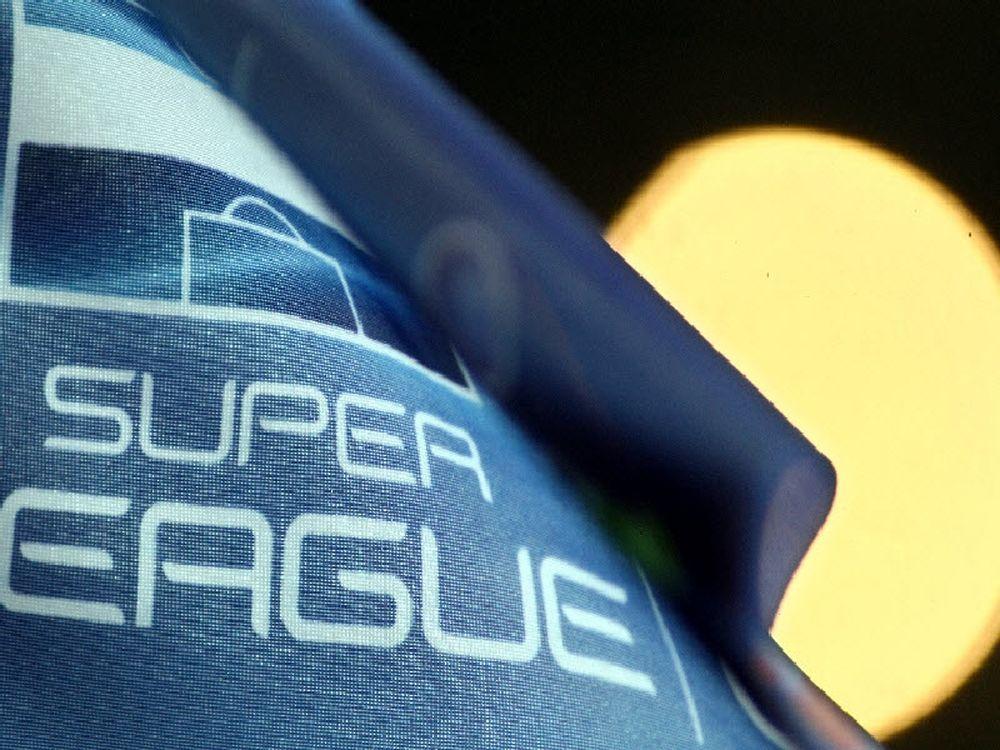 Δεν... ΠΑΟ στη Super League