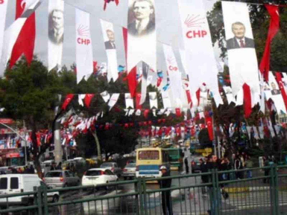 Έρχονται εκλογές στην Τουρκία