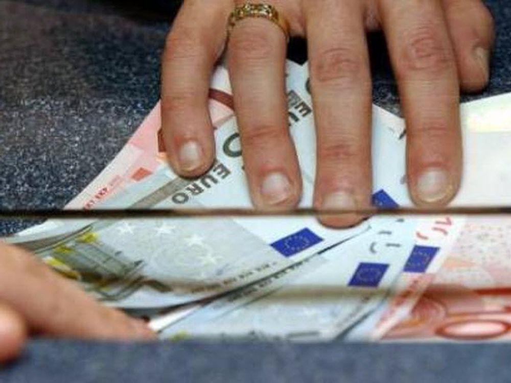 Αύξηση των πτωχεύσεων