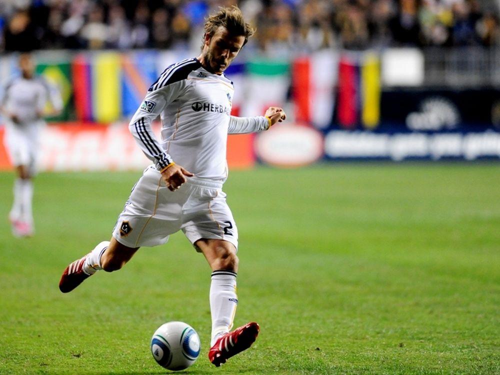 Πήρε και την MLS!