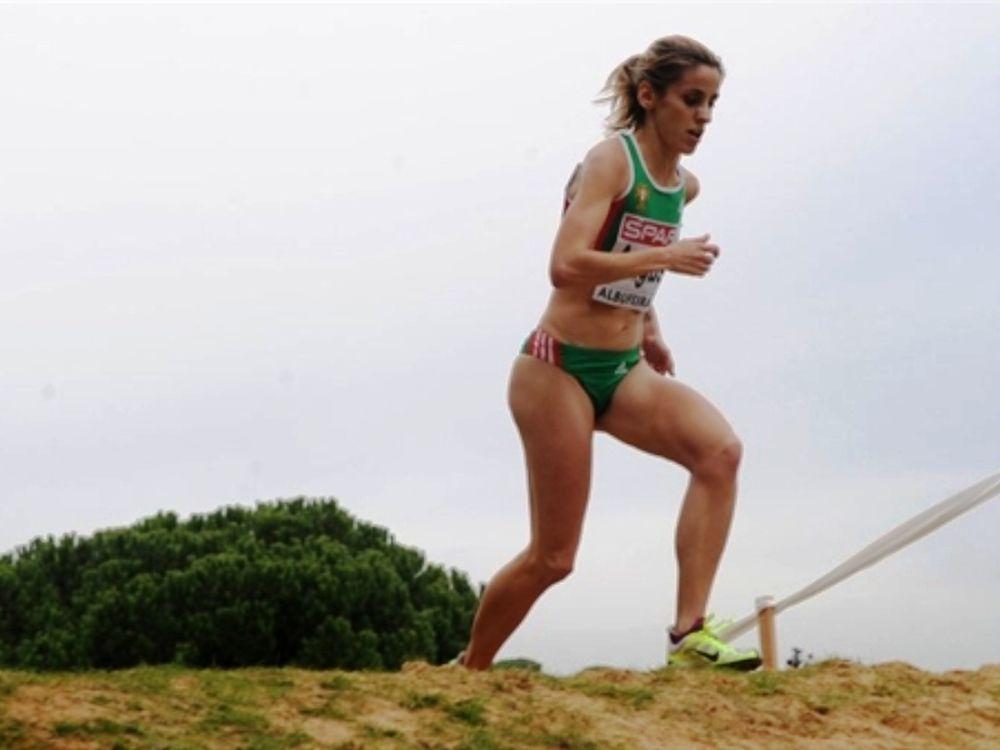 Γενναιόδωρη η IAAF
