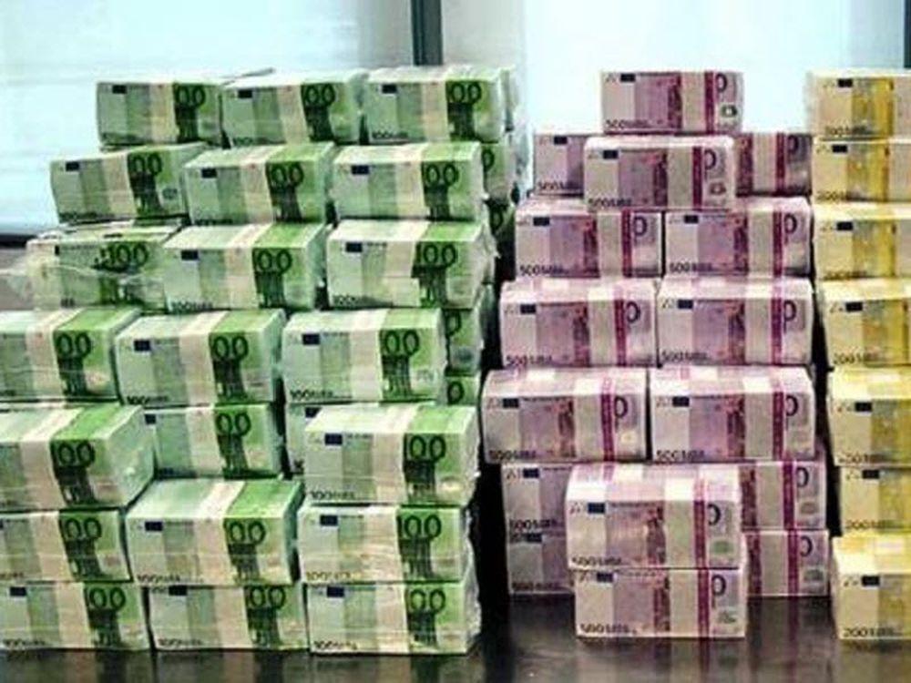 5,35 δις χρωστάει το δημόσιο