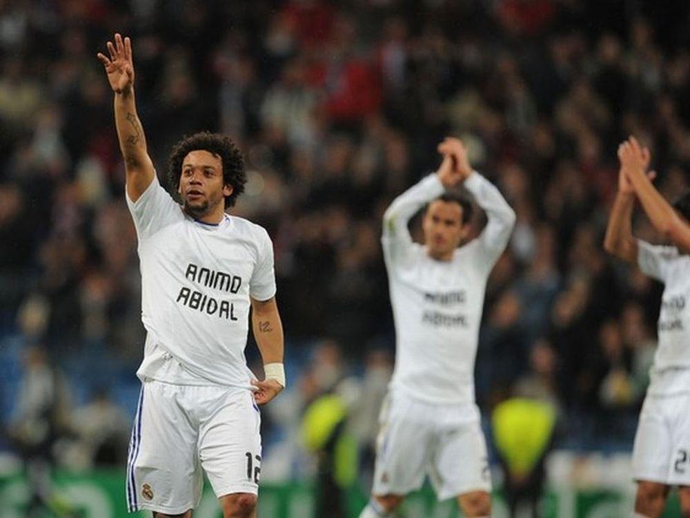 «Φρικτή η UEFA»!