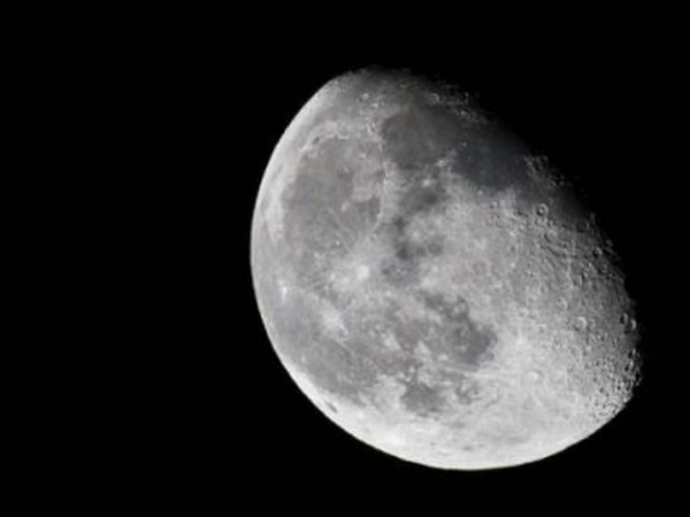 Πιο κοντά στη Γη το φεγγάρι!