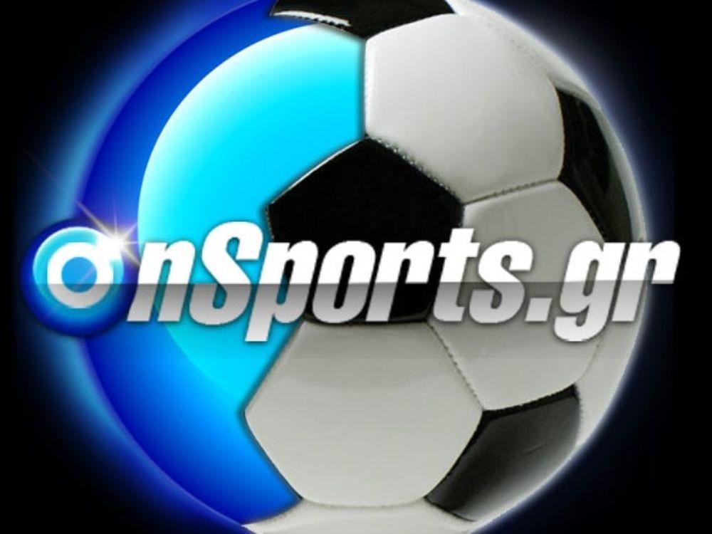 Πυρρίχιος–ΠΑΟΚ Μάνδρας 4-0