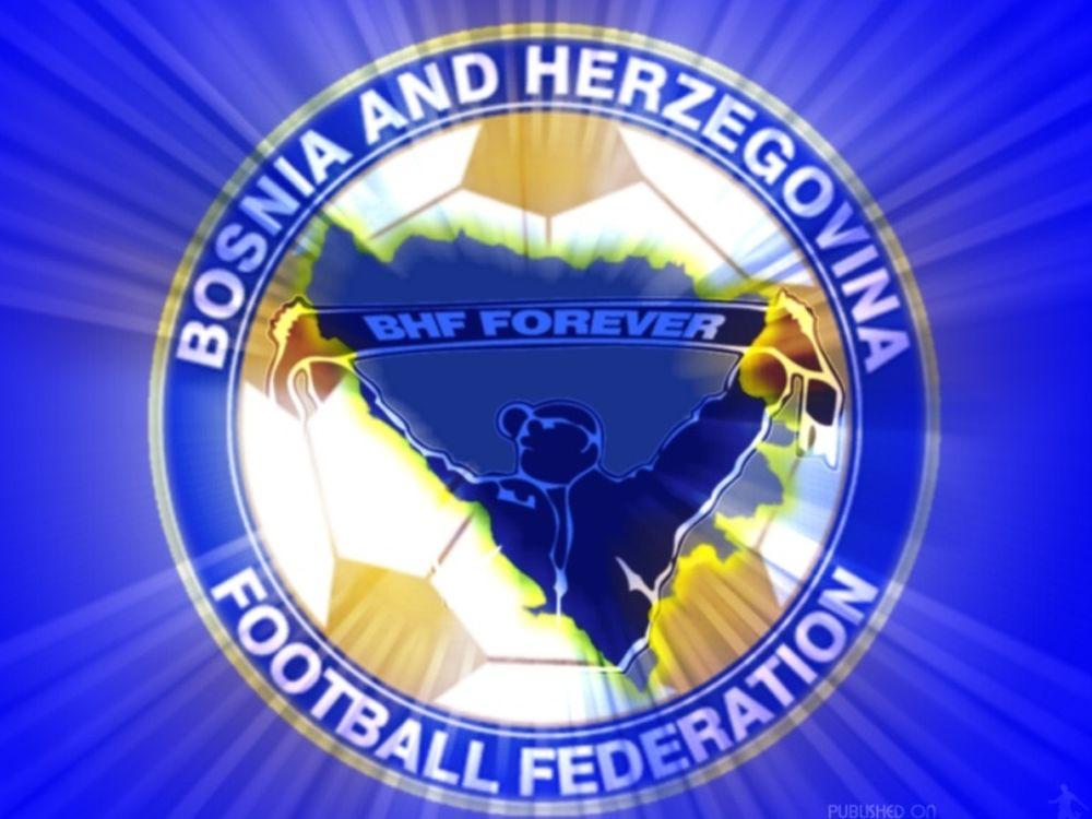 Κίνδυνος αποκλεισμού για Βοσνία