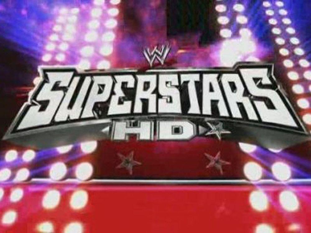 Συνεχίζεται το Superstars
