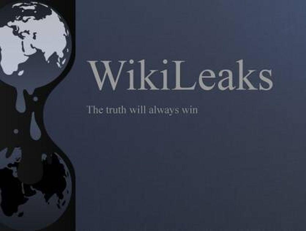 Wikileaks: Ομολογία - σοκ
