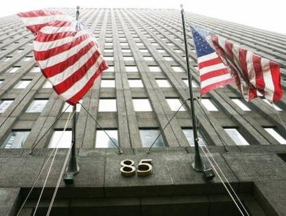 Επιφυλακτική η Goldman Sachs