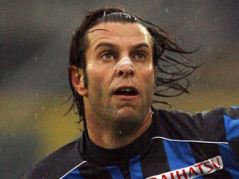 Ύποπτο ματς στη Serie B