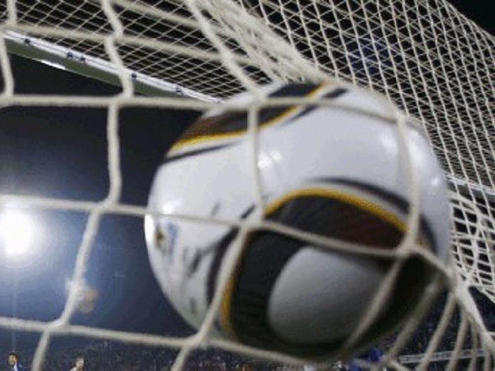 «Καλό ποδόσφαιρο»