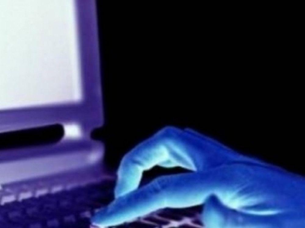 Επίθεση χάκερ στην Ευρ. Επιτροπή