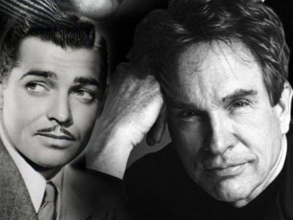 Οι «προικισμένοι» του Hollywood