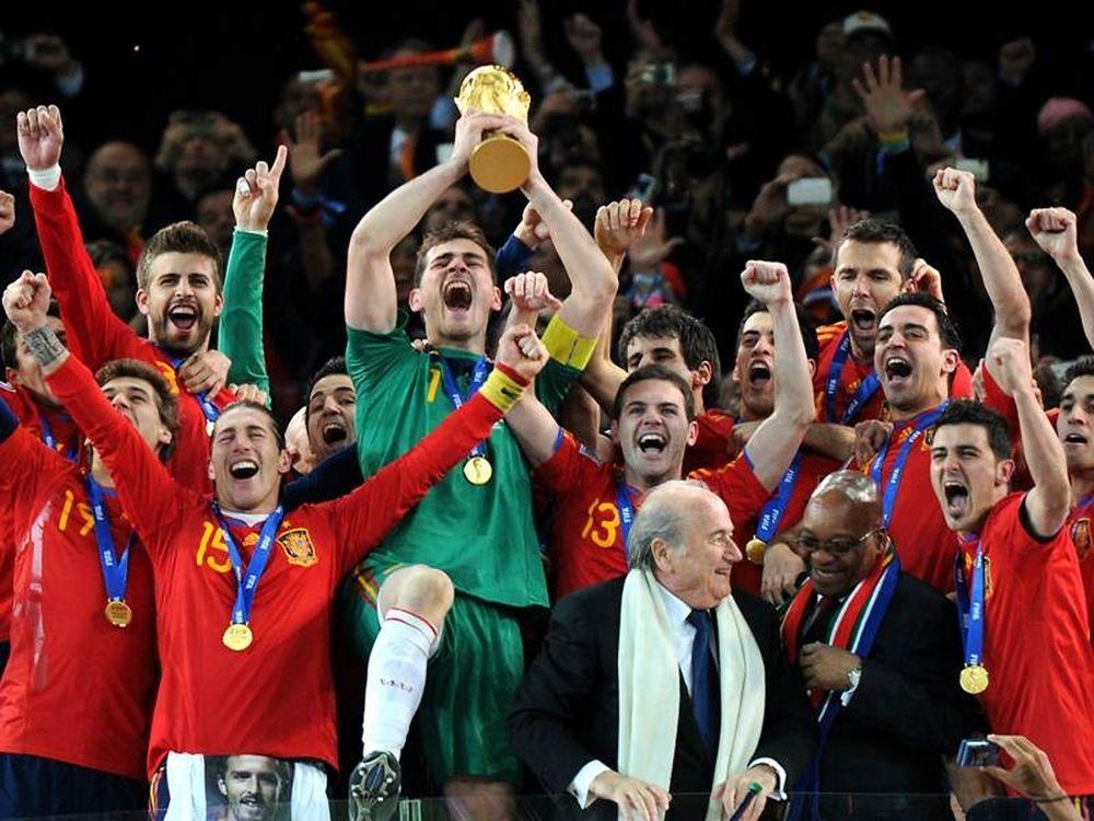 Άρωμα Euro 2012