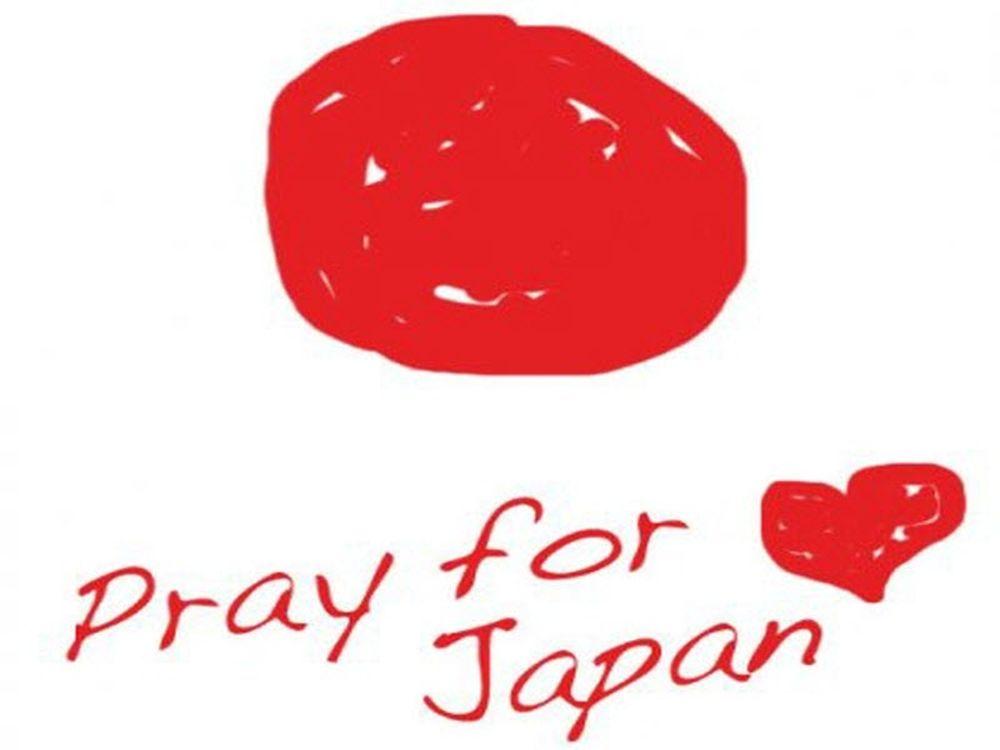 Οι star βοηθούν την Ιαπωνία