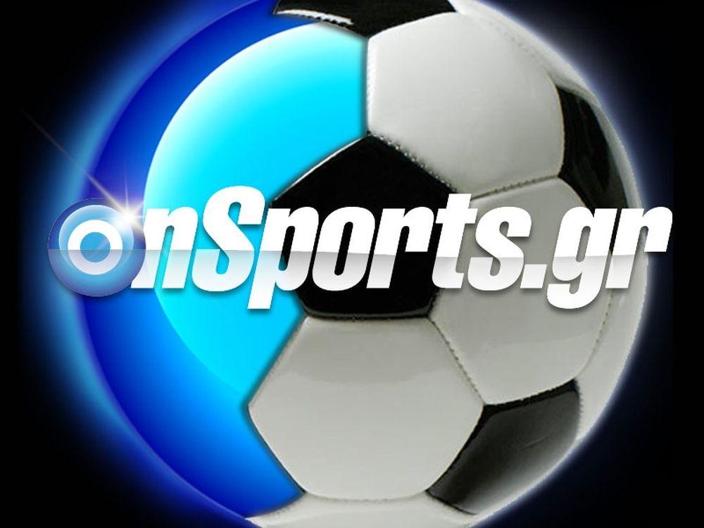 Λάρισα-ΠΑΟΚ 1-1 (Κ17)