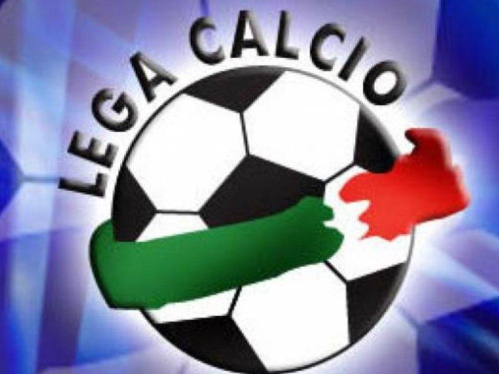 Τα 10 «κακά» παιδιά του Calcio
